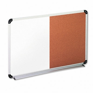 Dry Erase Boards & Stands