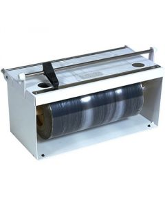 "12"" Food Wrap Dispenser"