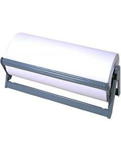 "18"" Butcher Paper Dispenser"