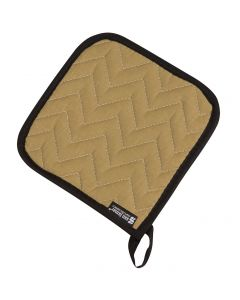 BesTan Potholder - Protects to 350F