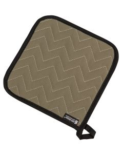 BestGuard/Terry Potholder - Protects to 500F