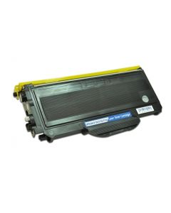Brother TN-115BK Compatible Laser Toner Cartridge (5,000 page yield) - Black