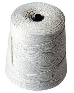 Butcher's Trussing Twine - 30 Ply - Breaking Strength 65