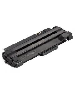 Dell 310-5402 Compatible Laser Toner Cartridge (6,000 page yield) - Black