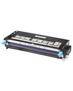 Dell 310-5726 Compatible Laser Toner Cartridge (4,000 page yield) - Black
