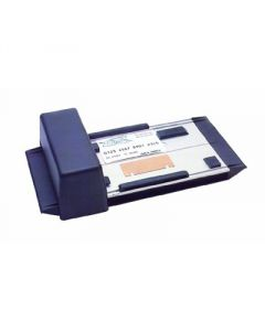 515 Data Systems Flatbed Imprinter (includes Nameplate)