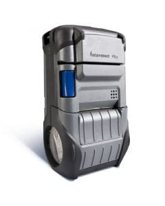 "Intermec PB21 - 2"" Portable Receipt Printer, BT CR"