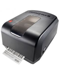Intermec PC42t - ROW USB,US