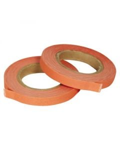 Saf-Check Quat Replacement Roll