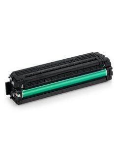 Samsung CLP-K508L Compatible Laser Toner Cartridge (5,000 page yield) - Black