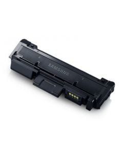 Samsung ML-1630A Compatible Laser Toner Cartridge (2,000 page yield) - Black