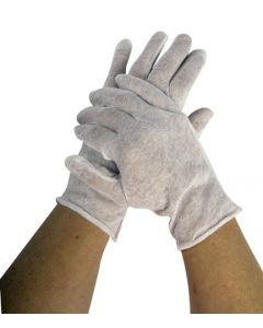 Server Glove (Event, Parade & Inspector) - White