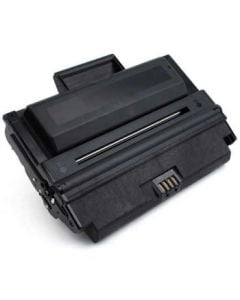 Xerox 106R01371 Compatible Laser Toner Cartridge (14,000 page yield) - Black