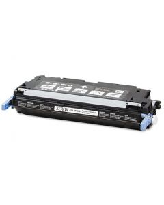 Xerox 106R01395 Compatible Laser Toner Cartridge (8,000 page yield) - Black